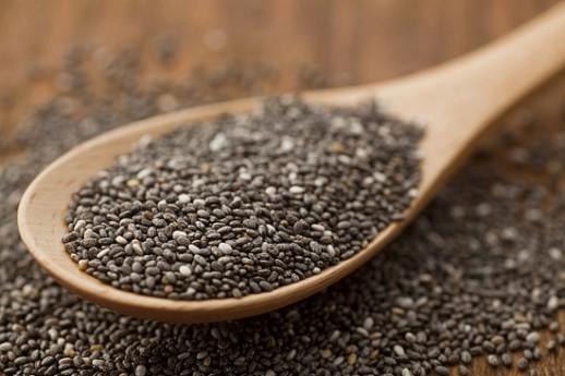 organic chia-seeds