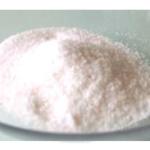 himalayan-salt-fine