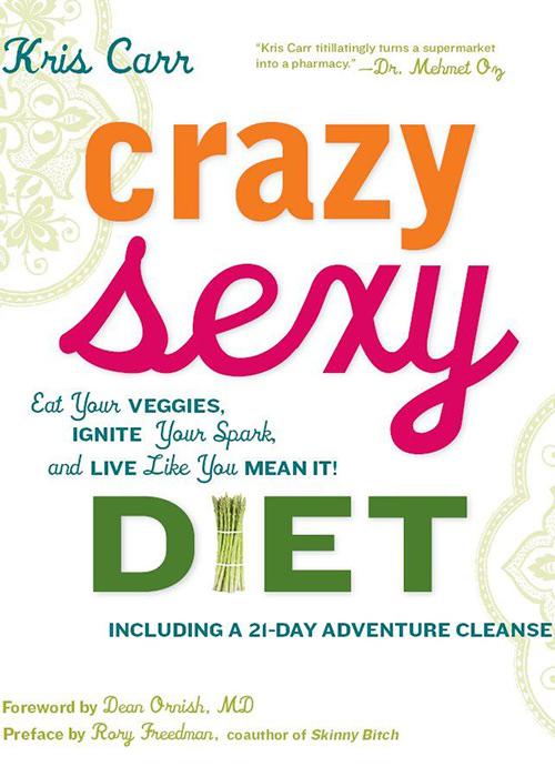 Crazy_Sexy_Diet