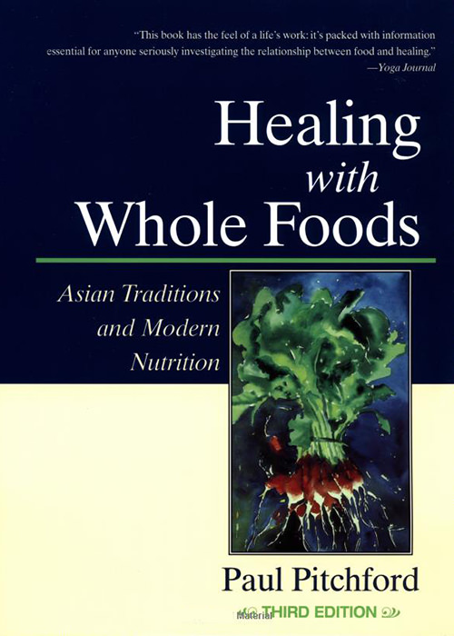Healing_With_Whole_Foods