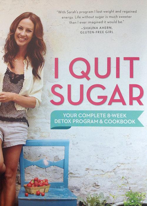I_Quit_Sugar