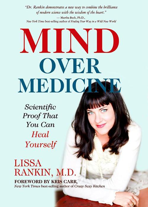Mind_Over_Medicine