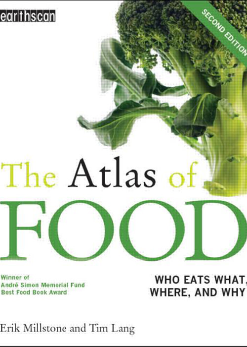 The_Atlas_of_Food_Who_Eats_What_Where_and_Why