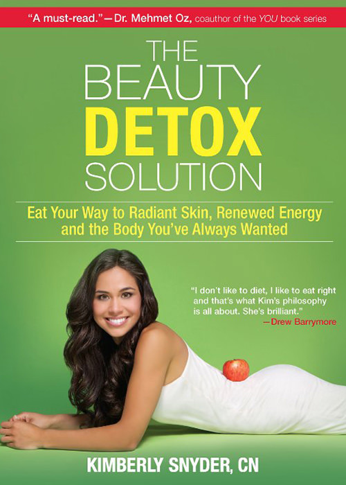 The_Beauty_Detox_solution