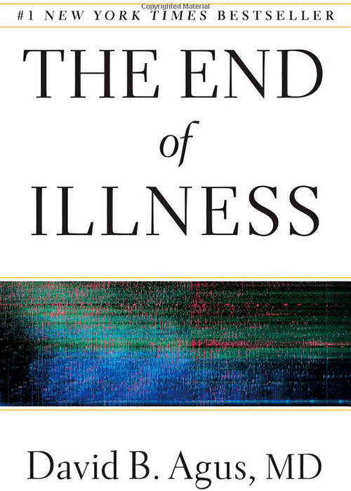 The_End_of_Illness