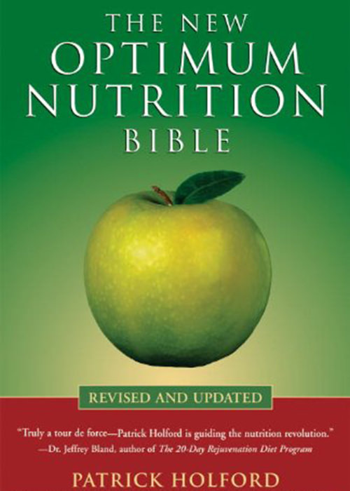 The_New_Optimum_Nutrition_Bible