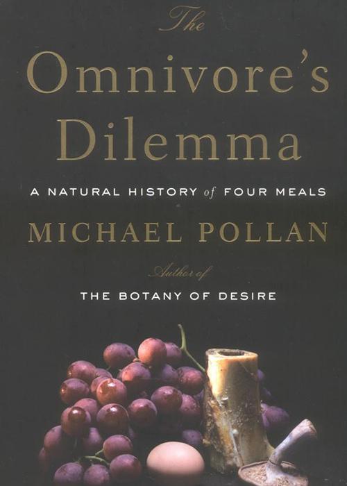 The_Omnivore_Dilemma