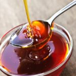 Oils, Honey and Other Liquids