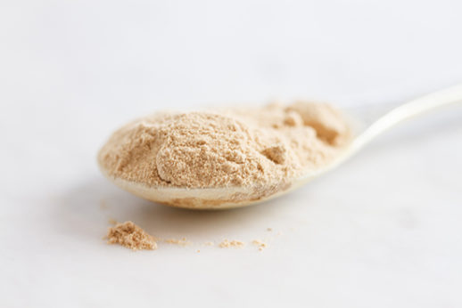 Organic Lucuma Powder