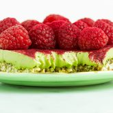 Raw-Green-Tea-Tart_1