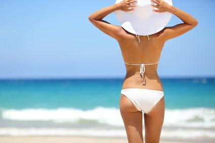 Lighten up weight loss program