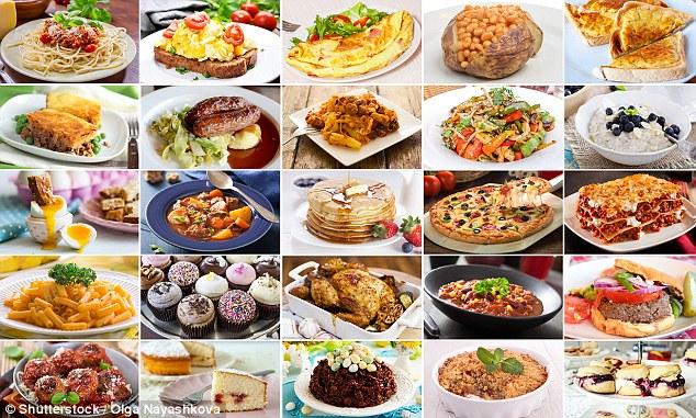 kids-meals-image