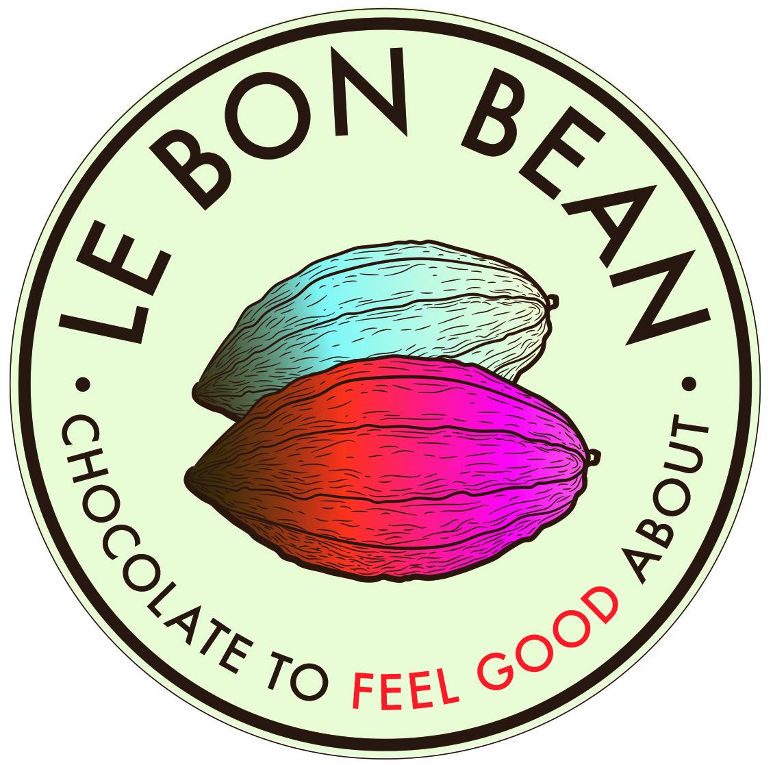 Le Bon Bean